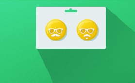 2 Button Pack